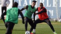 Galatasaray'ın en zor sınavı