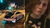 Maltepe Belediye Başkanı Ali Kılıç'ın kaza skandalı Emrah Serbes'i hatırlattı