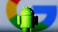 Google'dan yeni güvenlik hamlesi: Android uygulamaları için ek çözümler geliyor