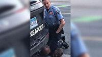 Floyd davası sürüyor: Hiçbir polis böyle bir eğitim almadı
