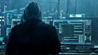 Facebook'ta veri sızıntısı skandalı: 533 milyon kullanıcının bilgileri ele geçirildi