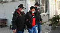 İzmir'de PKK/KCK'ya yönelik eş zamanlı operasyon