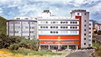 Alanya Hamdullah Emin Paşa Üniversitesi 3 öğretim üyesi alacak