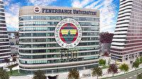 Fenerbahçe Üniversitesi bilişim ihalesi