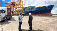 Türkiye'nin ABD'ye ihracatı rekor seviyede