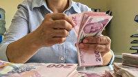 MASAK'tan yasa dışı bahisle mücadele: 408 kişinin fonlarına el konuldu