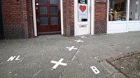 Sınırlarıyla kafa karıştıran kasaba: Baarle