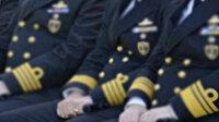 Başsavcılık 103 amiral için harekete geçti: Darbe imalı bildiriye re'sen soruşturma