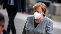 Almanlar hükümetin aşı sözüne inanmıyor