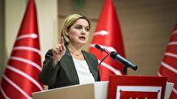 CHP'li Böke: Amirallerin açıklaması ifade özgürlüğüdür