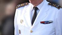 Darbe zihniyeti hortladı: Hangi donanmanın amiralisiniz?