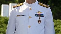 Skandal bildirinin arkasından CHP çıktı: İmza atan emekli amirallerden dördü CHP üyesi!