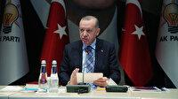 Ankara'da iki kritik toplantı: Gündem darbe imalı bildiri