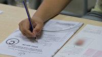 MEB Liselere Geçiş Sistemi kılavuzunu yayımladı