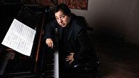 Piyanist Fazıl Say'dan CHP'ye yaylım ateşi: Korkaksınız kazanamazsınız