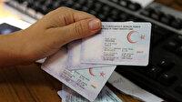 İçişleri Bakanı Soylu'dan e-imza açıklaması: Yakın zamanda kimlik cüzdanlarında olacak