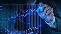 2021 küresel ekonomik büyüme tahminini yüzde 6'ya çıkardı
