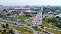 Antalya'da şoke eden olay: 5 milyar dolarlık arazi davasında miras hakkından vazgeçti