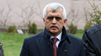 Ankara Valiliği'nden Gergerlioğlu açıklaması: Kötü muamele yapıldığı iddiası açık iftiradır