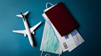 DSÖ'den 'aşı pasaportu' açıklaması: Sıcak bakmıyoruz