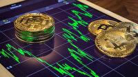 Kripto parada yeni rekor: İki trilyon doları aştı