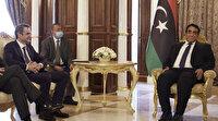 Yunan Başbakan Türkiye'nin zaferini kabul etti