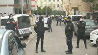 Avukatlık bürosundaki silahlı kavgada ölü sayısı dörde yükseldi
