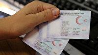 Bakan Soylu açıkladı: Kimliklere e-imza geliyor