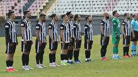 Süper Lig'de 6 sezon yer alan Manisaspor profesyonel liglere veda ediyor