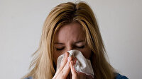 Saman nezlesi olanlar dikkat: Koronavirüse yakalanma riski daha fazla