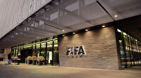 FIFA, 2 ülkenin üyeliklerini askıya aldı