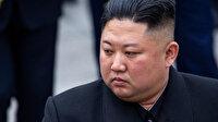 Kuzey Kore lideri Kim'den ülkesinin 'zor durumda olduğu' itirafı: Yaşam standartlarını iyileştirmeliyiz