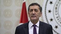 Bakan Selçuk'tan 'tablet bilgisayar' açıklaması: 26 il için 34 bin 445 tablet daha yolda