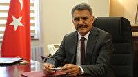 Tunceli Valisi Özkan uyardı: Vaka sayılarımız çok hızlı yükselmektedir
