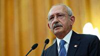 İki milyon TL'ye yakın tazminat ödemek zorunda kalan Kılıçdaroğlu: Kaybettiğim hiçbir dava yok