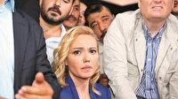 Cumhurbaşkanlığı Muhafız Alayı darbe girişimi davasında karar çıktı: Bildiriyi okutan yarbaya müebbet