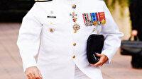 Emekli amirallerin gözaltı süresinin 4 gün daha uzatılması için talep