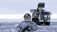 Putin ABD'yi korkutan silahını deniyor: New York'u sular altında bırakabilir