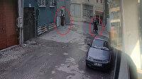 Bursa'da inanılmaz olay: Kadın hırsızlar kredi kartı ile girdikleri evden servet götürdü