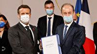 Fransız tarihçi: 'Ruanda soykırımına' destek veren Fransa özür dilemeli