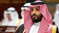 Bloomberg: Suudi Veliaht Prens Selman'ın ekonomi planı riske girebilir