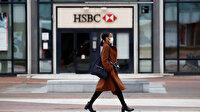 İngiliz bankacılık devi HSBC'den kalıcı olarak evden çalışma kararı