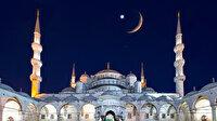 """""""Ramazan Hilali"""" bu yıl Bursa'dan izlenecek"""