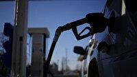 Araç sahipleri dikkat: Benzin ve motorinde tavan fiyatlar güncellendi