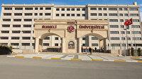 İstanbul Rumeli Üniversitesi 11 Öğretim Üyesi alıyor