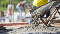 Nevşehir Belediyesi hazır beton alacak