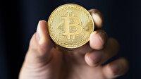 Bitcoin 58 bin doların üzerinde