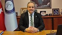 Bilim Kurulu Üyesi Prof. Dr. Mustafa Necmi İlhan: Ramazanda vaka sayısı azalır