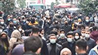 ABD Ulusal İstihbarat raporu açıklandı: Avrupa'nın en kabalık şehri İstanbul olacak