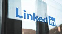 Microsoft'un sahibi olduğu LinkedIn de 500 milyon kullanıcının verilerini çaldırdı